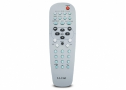 CONTROL REMOTO DVD PHILIPS RC19335010/00