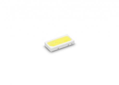 LED BACKLIGHT SMD 4020 PARA REPARACIÓN DE PANTALLAS LED (50-80LM) 7000-8000K 6V