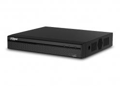 DVR TRIBIDA 4CH 1080P PARA 1HDD (HCVR5104HE-S2)