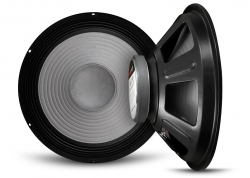PARLANTE FULLENERGY 15'' 300W RMS 8 OHMS