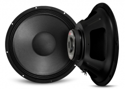 PARLANTE FULLENERGY 12'' 200W RMS 8 OHMS