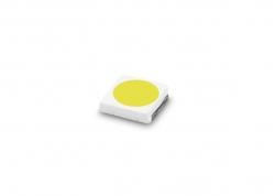 LED BACKLIGHT SMD 3030 PARA REPARACIÓN DE PANTALLAS LED 15000K 6V