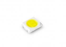 LED BACKLIGHT SMD 2835 PARA REPARACIÓN DE PANTALLAS LED 15000K 6V