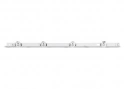 TIRA DE LED BACKLIGHT PARA REPARACIÓN DE PANTALLAS LED LG 42`` (42LB) DRT3.0 A