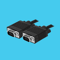Cables para computación