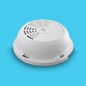 Detectores, magnéticos y botones de pánico