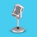 Micrófonos para pc